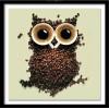 Кава, чашка